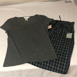 NEW Sleepwear!
